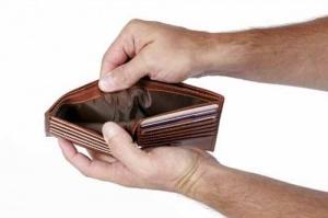 Состоялось заседание МВК по погашению задолженностей по зарплате