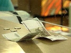 Директора ООО «МиВС» освободили от занимаемой должности за долги перед работниками