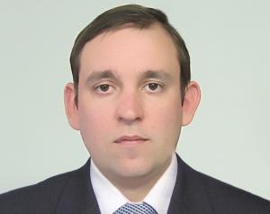 Александр Сироткин : мы знаем инновационный бизнес «изнутри»
