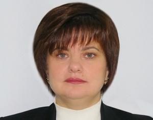 Елена Алещенкова: «Продумать, не сидеть, пробовать!»