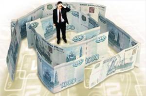 Практика прокурорского надзора за соблюдением прав субъектов предпринимательской деятельности