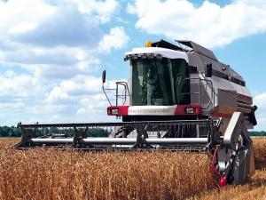 Губернатор Ростовской области инициировал программу поддержки селян и сельхозмашиностроителей