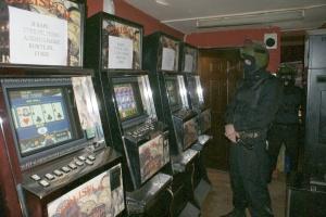 В Ростове-на-Дону пресечена деятельность подпольного казино