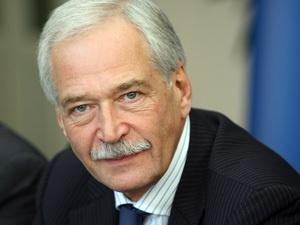 Борис Грызлов: Цены на лекарства должны быть доступны и понятны