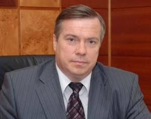 Дмитрий Медведев внёс кандидатуру Василия Голубева для наделения полномочиями губернатора Ростовской области