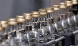 Донская милиция подвела итоги операции «Алкоголь-Табак»