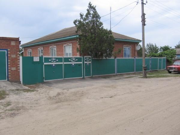 станица николаевская ростовская область рыбалка