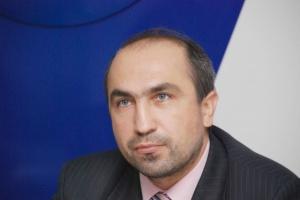 Александр Нечушкин: Инфраструктура детства – забота государства и общества