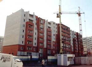 Прокуратура области приняла меры к восстановлению жилищных прав несовершеннолетних