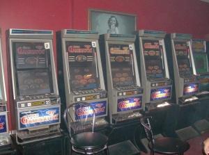В Ростове-на-Дону обнаружены два подпольных казино