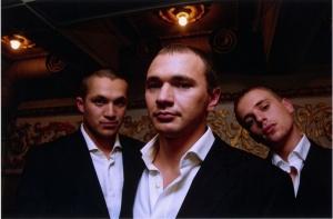 Южнороссийская «Фабрика рэп-звезд» пройдет в Ростове