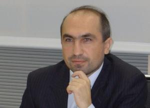 А.Ю. Нечушкин: Оппозиция оппозиции – рознь!