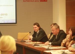 Региональные партийные   клубы обсудили послание главы государства