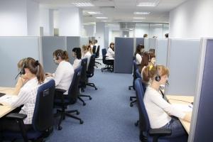 Сегодня открылось подразделение Единого Информационно-Сервисного Центра ОАО «РЖД» в Ростове-на-Дону