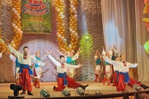 На Северо-Кавказской железной дороге  названы победители первого тура открытого фестиваля самодеятельных искусств «РЖД зажигает звезды»