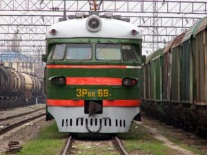 На Северо-Кавказской железной дороге в январе 2011 года  погружено 0,4 млн. тонн импортных грузов, следующих через припортовые станции магистрали
