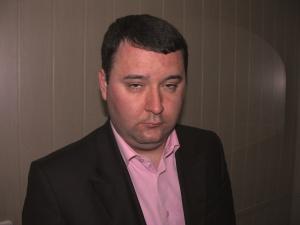 В Ростове-на-Дону правоохранители задержали лжечиновника
