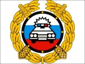 ДТП в Егорлыкском районе