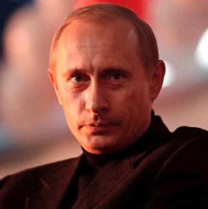 Владимир Путин: Преодоление бедности - важная задача десятилетия