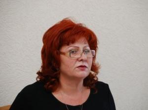 Валентина Маринова: Статья Владимира Путина не оставила никого равнодушным