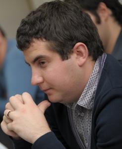 Константин Васильцов: Вечерние школы нельзя потерять