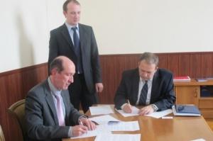 В Ростовской области стартовал международный проект реформы муниципального хозяйства