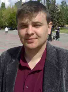 Игорь Борозенцев: «Государственные гарантии должны убедить семью, что проблемы будут решены»