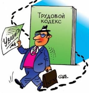 Донские журналисты вступились за уволенного коллегу из Новочеркасска