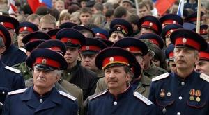 Виктор Дерябкин: Осенью на Дону обновится местная власть