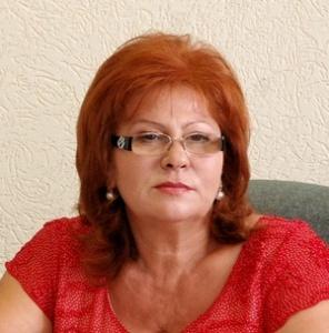 Валентина Маринова: Путин взялся за наказы ОНФ