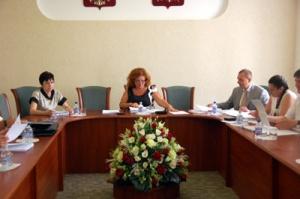 Изменится порядок финансирования образовательных учреждений