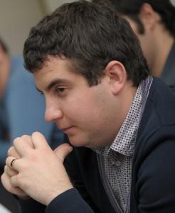 Константин Васильцов: «#Гвардейск и #НовыеЛицаГвардии. Мы своих не бросаем»