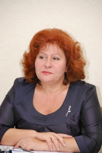 Валентина Маринова: «Стремимся создать профобразование, адекватное рынку труда»