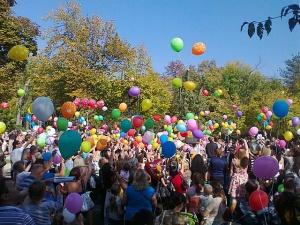 Спасение Даши Поповой объединило ростовчан. Поиски других детей продолжаются