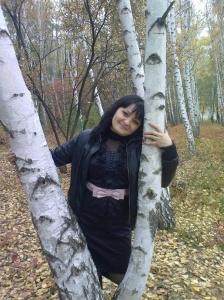 Поможем выздороветь Лене Коренякиной