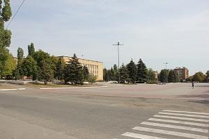 Твит-демократия в Усть-Донецком районе