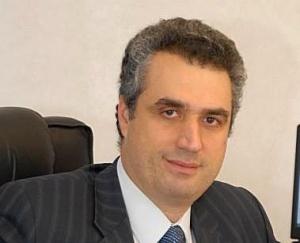 Донской бизнесмен Виктор Халын может стать лучшим предпринимателем России