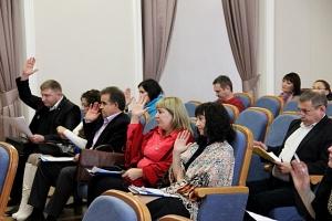 Риэлторы Ростова и области укрепляют межрегиональные связи и профессию
