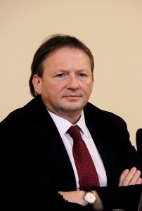 В России бизнес-омбудсмен станет лишним лет через 15…