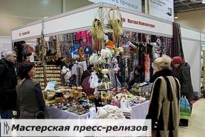 Арт-Ростов как пир искусства и народных промыслов