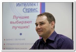 Ростов-на-Дону – город жёстких переговоров