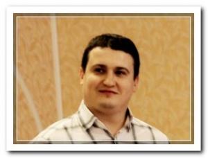 Тренды рынка недвижимости Ростовской области и Сочи
