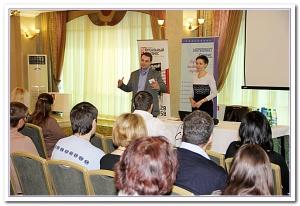 Послесловие к фейерверку бизнес-идей в Ростове