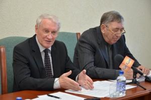 Расходы на АПК Ростовской области в 2013 году увеличатся на 3,1 млрд. рублей