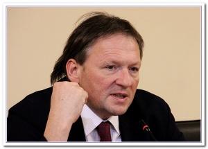 Поможет ли российский бизнес-омбудсмен ТК «Ростов-Авто»?