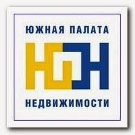 «Модель для сборки» профессионального риэлтора стартует в Ростове